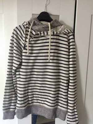 Maison Scotch Kapuzenpulli