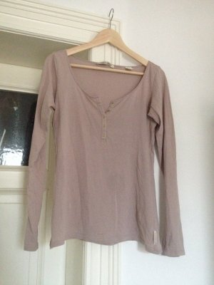 Maison Scotch langarmshirt