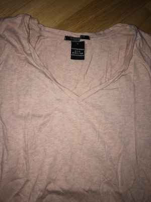 Maison Scotch | Rosa T-shirt