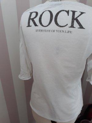 Maison Scotch Scotch Rebell Shirt Gr. M