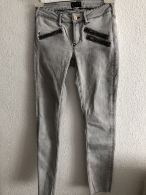 Maison Scotch Scotch&Soda denim jeans skinny