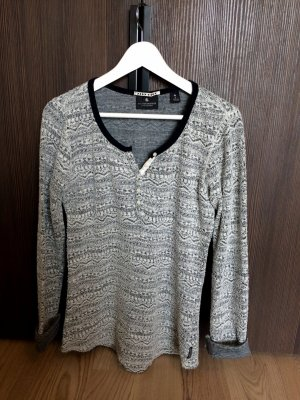 Maison Scotch Shirt 2/M