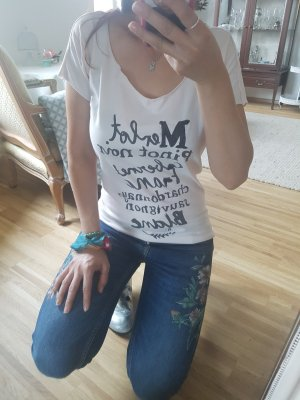 Maison Scotch Shirt S