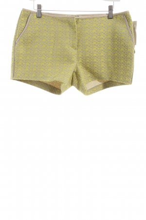 Maison Scotch Shorts multicolor look casual