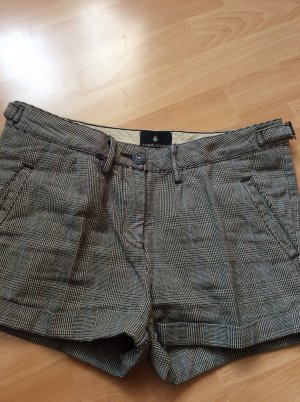 Maison Scotch Shorts w25