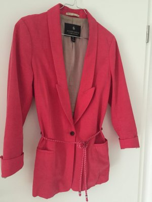 Maison Scotch Sommerblazer