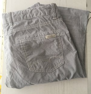 Maison Scotch Sommerhose