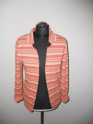 Maison Scotch Stoffblazer , Gr. 1/S/36
