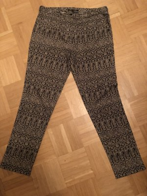 Maison Scotch Stoffhose