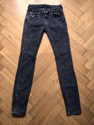 Maison Scotch Straight leg Jeans 26/32