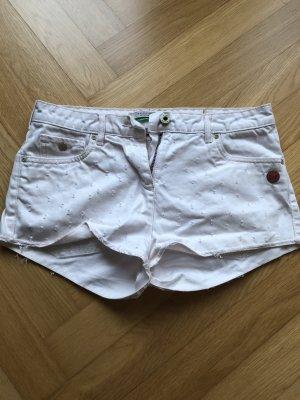 Maison Scotch | Sunseeker Shorts