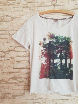 Maison Scotch T-Shirt