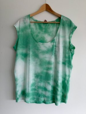 Maison Scotch T-Shirt, Gr. 40