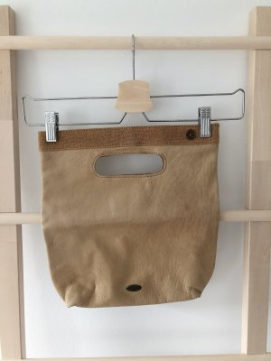 Maison Scotch Tasche 2in1