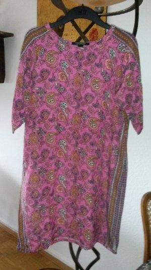 Maison Scotch Tunika Kleid Gr.3 (ca. 40)