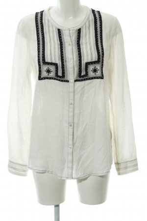 18d818ebd03 Maison Scotch Tunic Blouses at reasonable prices | Secondhand | Prelved