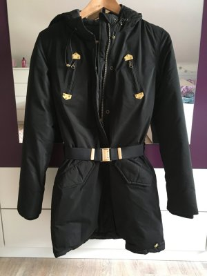 Maison Scotch Winterjacke