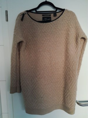 Maison Scotch Wollpullover