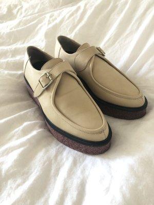Maje Pantoffels veelkleurig