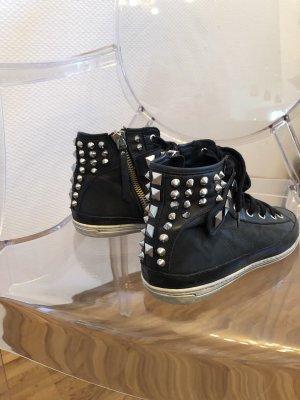 e0bc89c9ac730 Chaussures de Maje à bas prix   Seconde main   Prelved