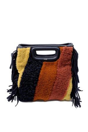 Maje  Handtasche