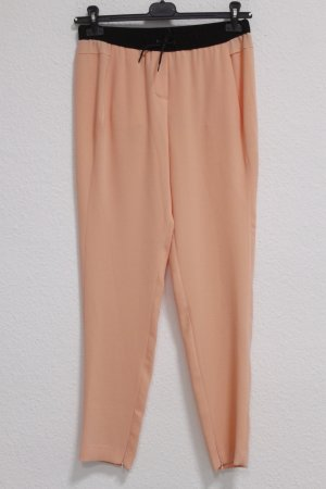 MAJE Hose trousers Gr. 34/36