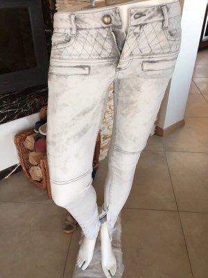 Maje Jeans 24