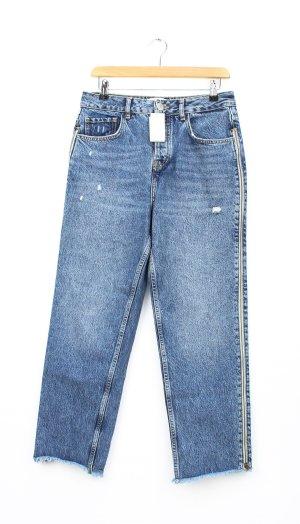 maje Jeans Gr.40