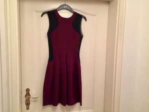 MAJE Kleid - aus der Prêt-à-Porter-Kollektion