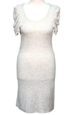 Maje  Kleid in  Grau
