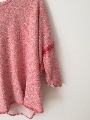Maje Pullover Größe 3