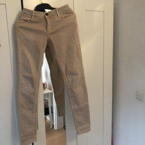 Maje Skinny Jeans