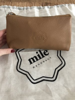 Mini Bag light brown
