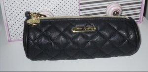 Betsey Johnson Mini Bag multicolored