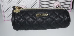Make Up Etui / Mäppchen von Betsey Johnson