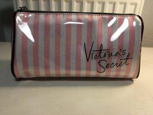 Make-up / Kosmetik Tasche von Victoria's Secret