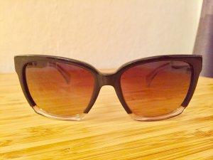 Makellose Sonnenbrille von Jil Sander