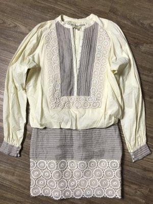 Malandrino Kleid Gr 36