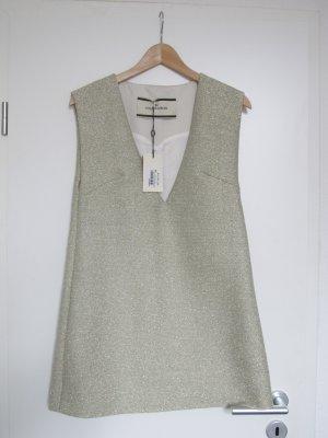 Malene Birger Alehandra Mini Kleid