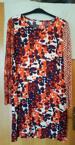 MALIPARMI - macht den Winter bunter #Kleid # NEU# D 42