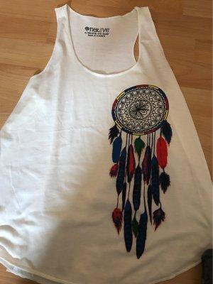 Mallorca Shirt
