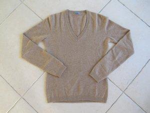 malo Cashmere-Pullover - Gr. 36