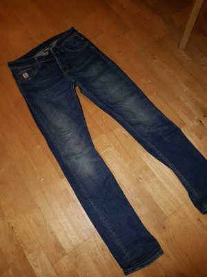 Maloja Jeans Straight