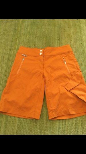 Maloja Shorts