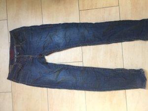 Maloja Timezone Jeans