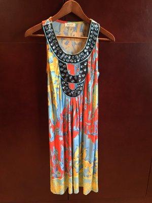 Malvin buntes Sommerkleid