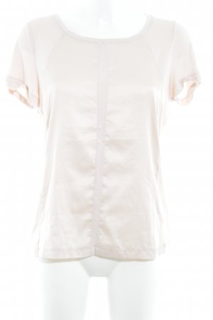 Malvin T-Shirt nude Casual-Look