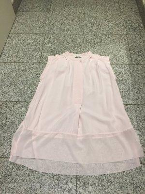 Malvin Top Bluse rosa