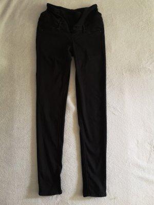 Mama skinny jeans Gr. 36