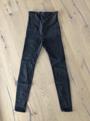 Mama Super Skinny Jeans Gr. 36